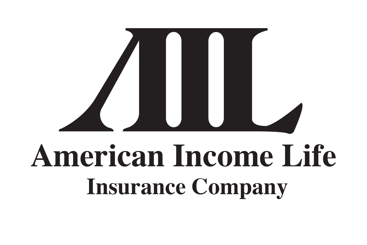 American Family Insurance Travel Discounts
