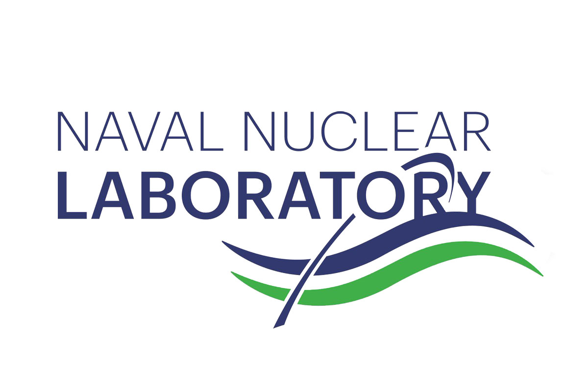 Image result for naval nuclear laboratory