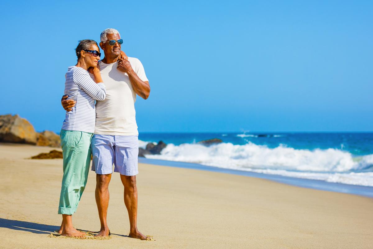 Resultado de imagen para retirement