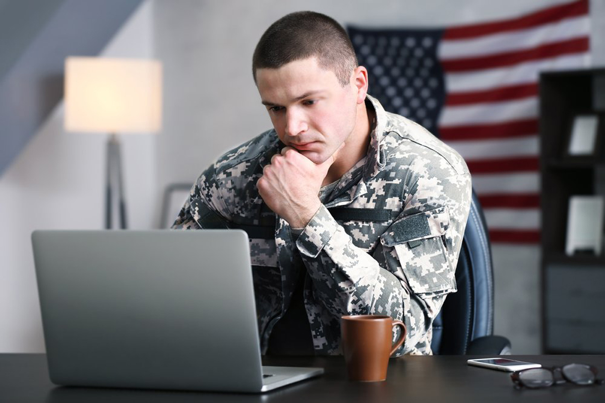 28 valuable free resources for veterans re