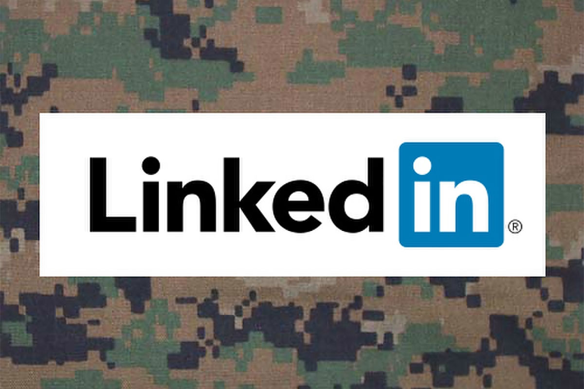 5 Steps to Getting Started on LinkedIn