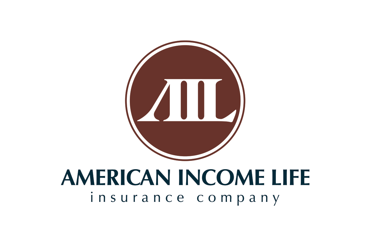 AIL. American Income Life Insurance Company