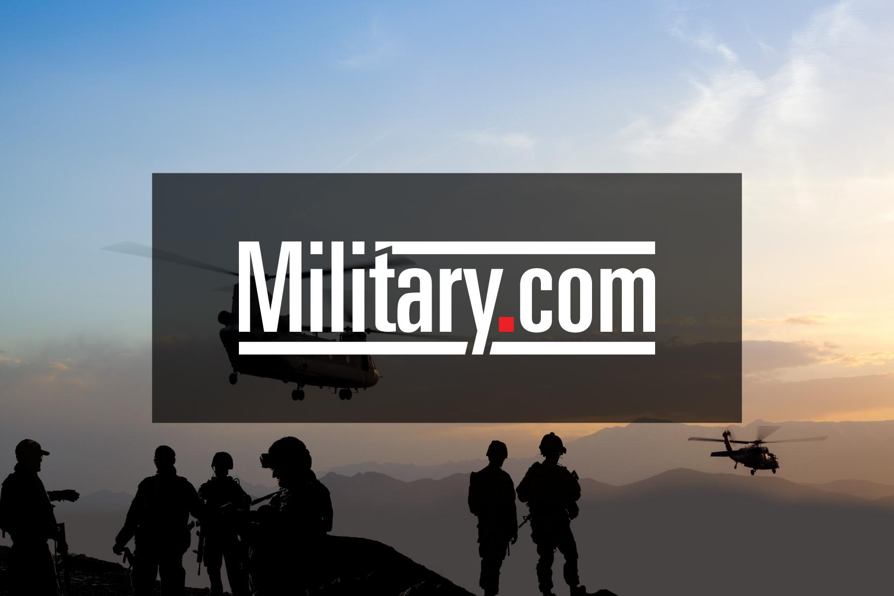 High Court Lets Military Implement Transgender Restrictions