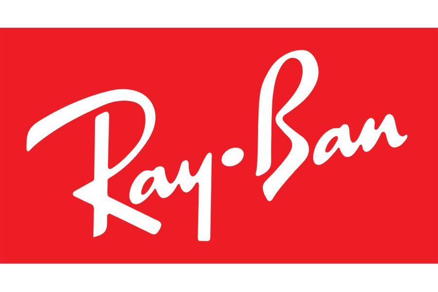 5c83e2072e Ray-Ban