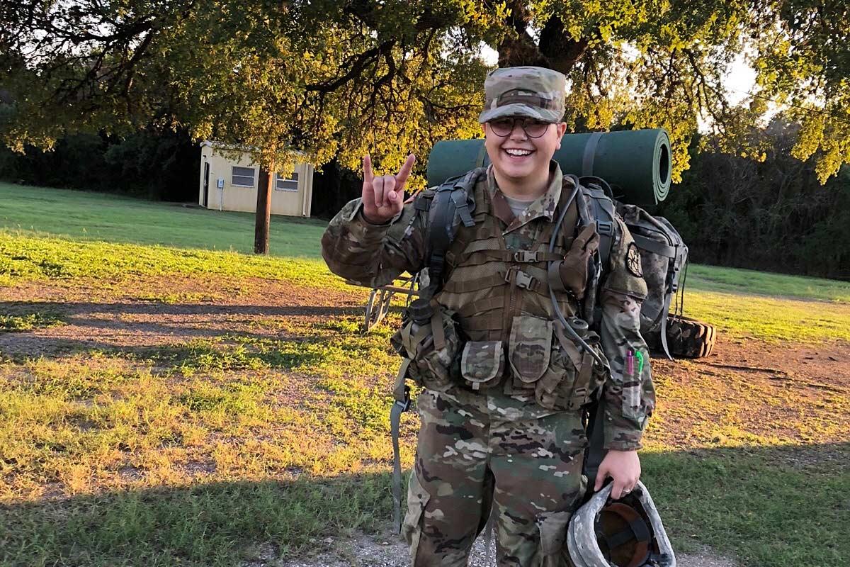 Chaplain's facebook post denigrating transgender troops under investigation by army