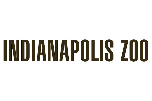 Christmas At The Zoo Indianapolis 2019.Indianapolis Zoo Offers Military Discount On Admission