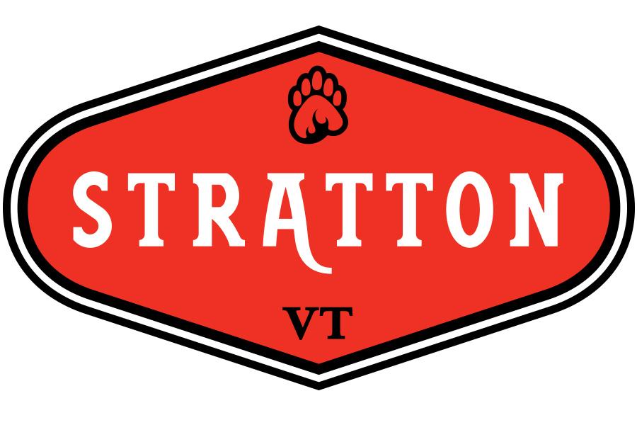 stratton 2019
