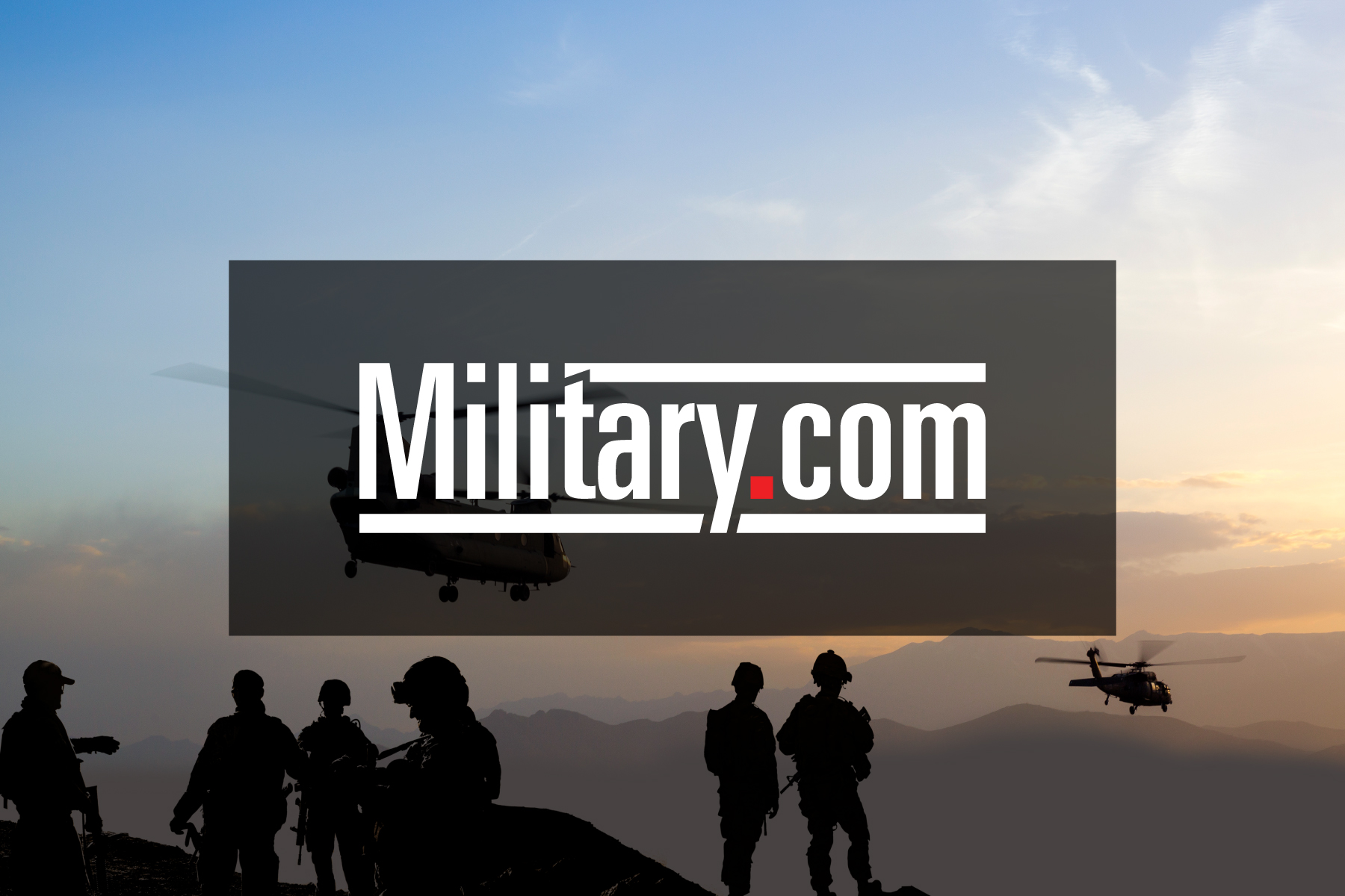 5 New Year S Financial Resolutions Military Com