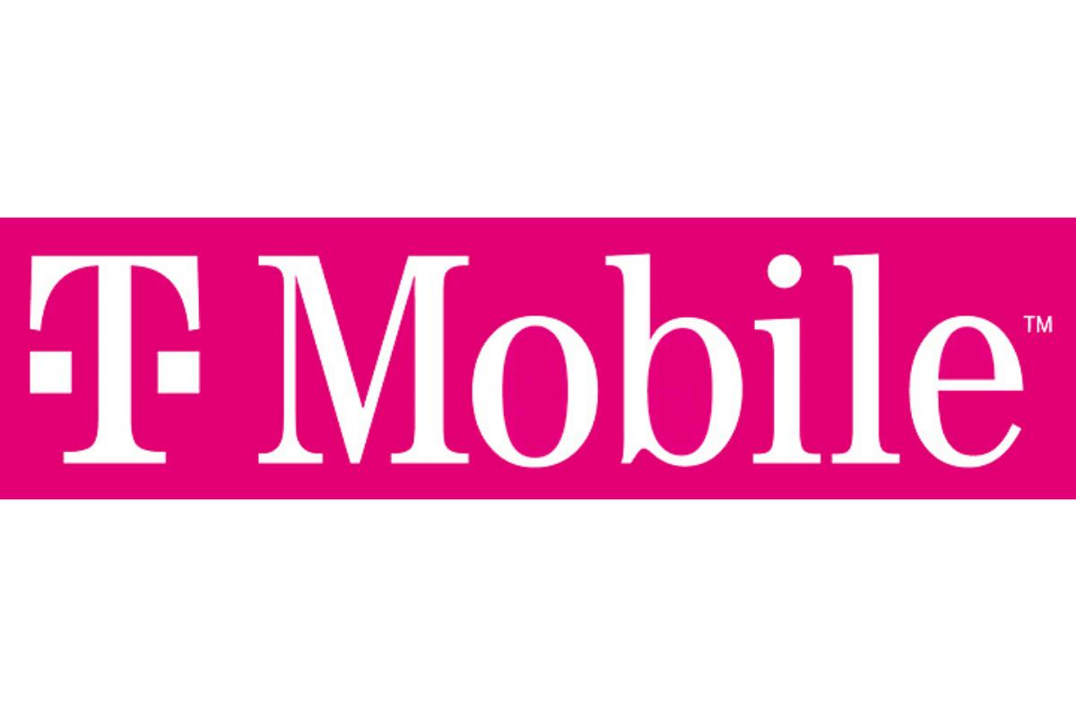 T Mobile Jobs Jobs For Veterans Military Com