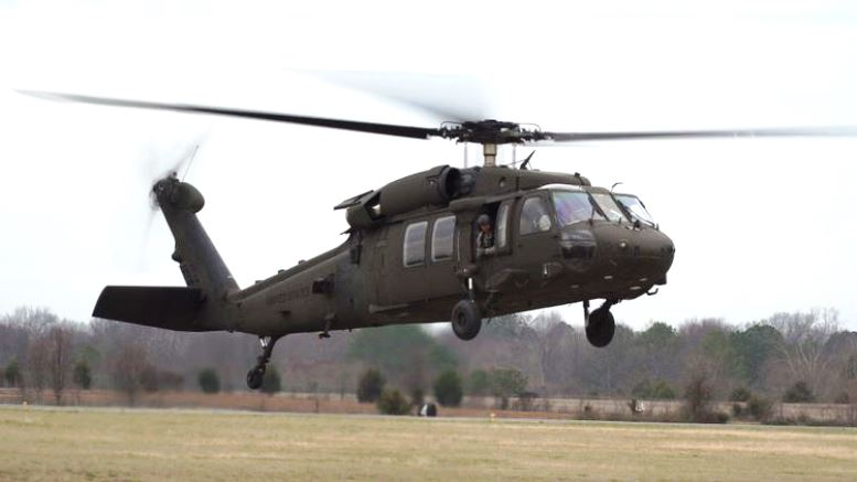 british army helicopter with Uh 60v Black Hawk First Flight on I Wanna Marry Harry Controversial TV Show Is  ing To UK also Starstreak High Velocity Missile Hvm as well Darrell zinck together with 87177 further Westland Sa 341c Gazelle Ht 2 G Zzle.