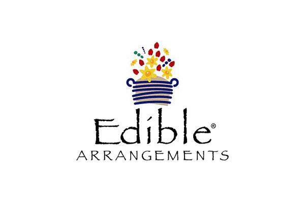 Edible arrangements coupons military discount
