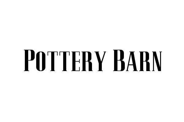 Pottery Barn Military Com