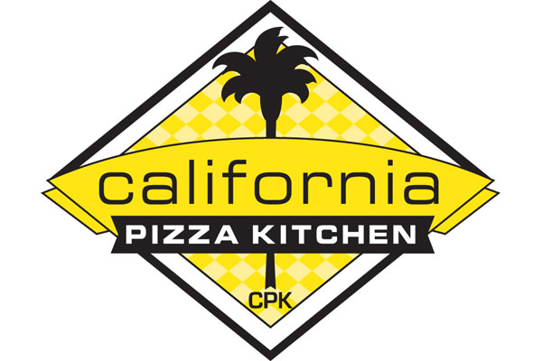 California Pizza Kitchen Job Hiring