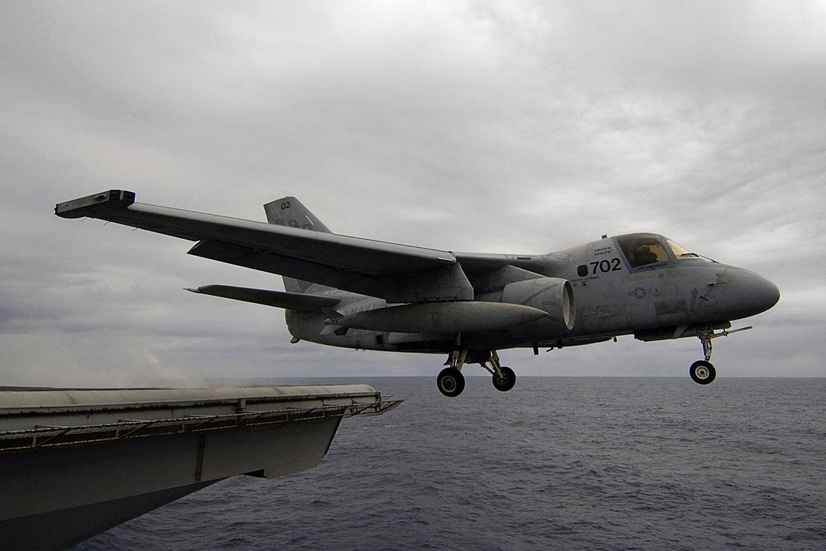 s-3b-viking-007.jpg