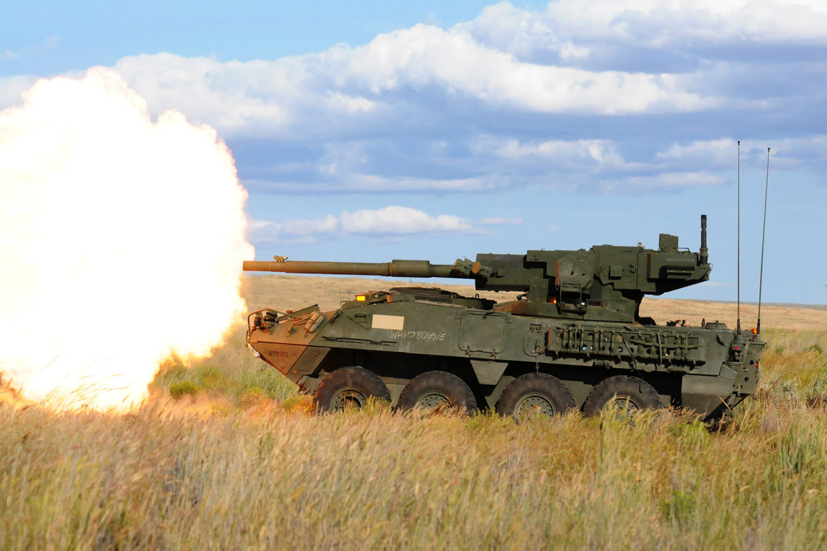 tsunami in real life m1126 stryker combat vehicle crossout
