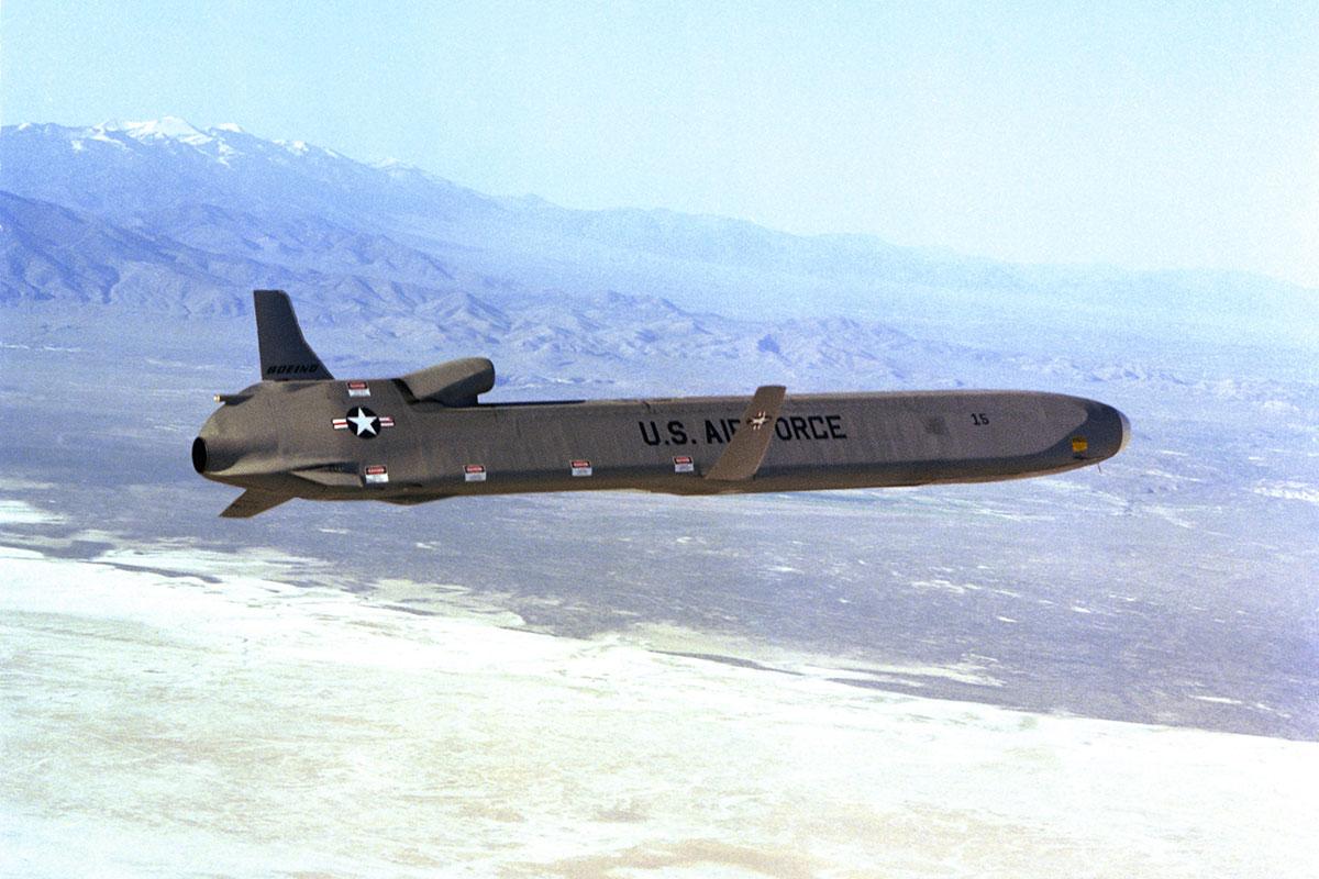 Kết quả hình ảnh cho agm 86 missile