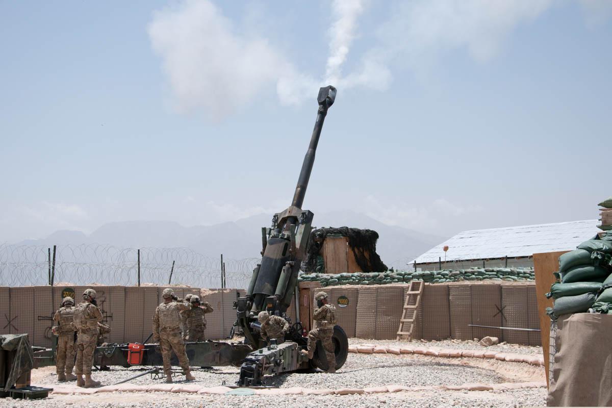 EJÉRCITO BRASILEÑO - Página 26 M198-howitzer-002