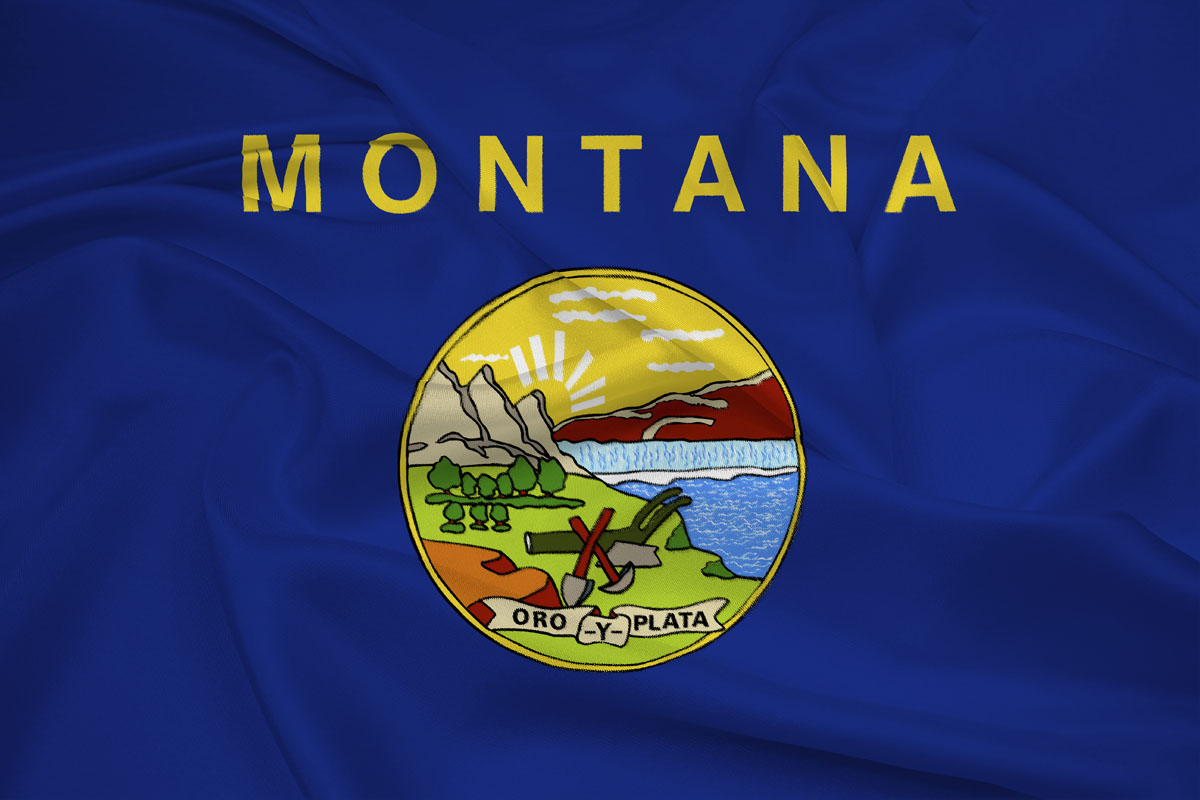 Montana State Veteran Benefits | Military com