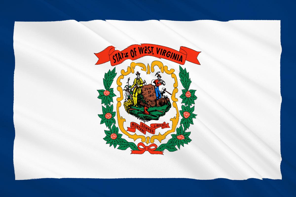 West Virginia State Veteran Benefits Military Com