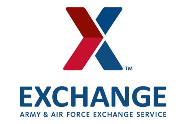 Almost 70K Veterans Apply for Online Exchange