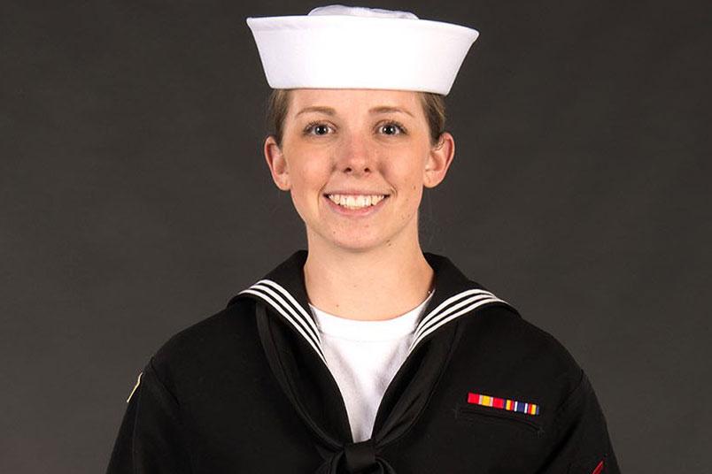 navy surveys female sailors on controversial uniform