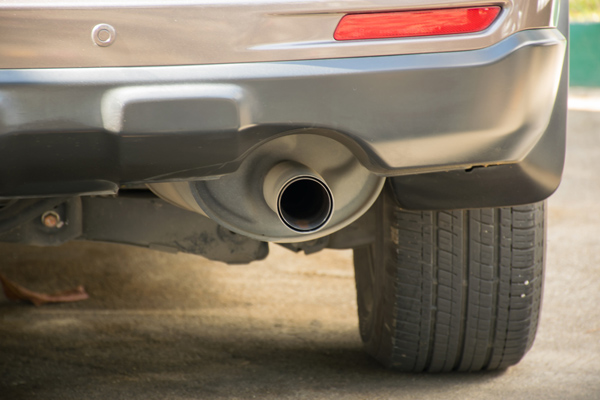 3 Ways to Reduce Loud Car Noises | Military com