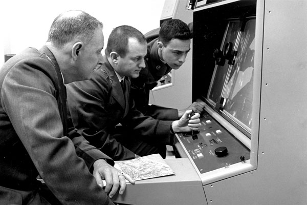 cuban missile crisis among castro legacies