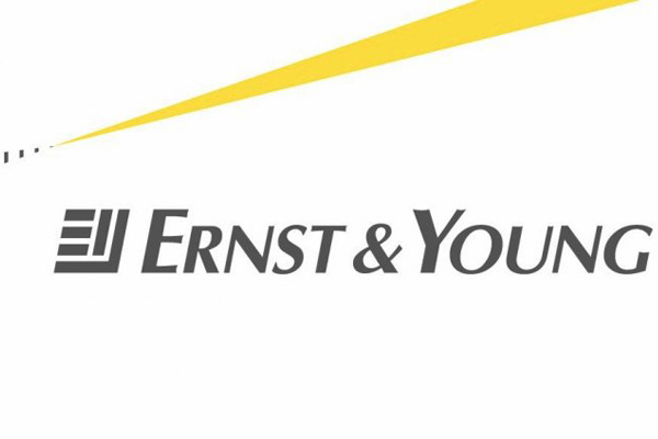 100k Jobs Mission Employer Profile Ernst Amp Young