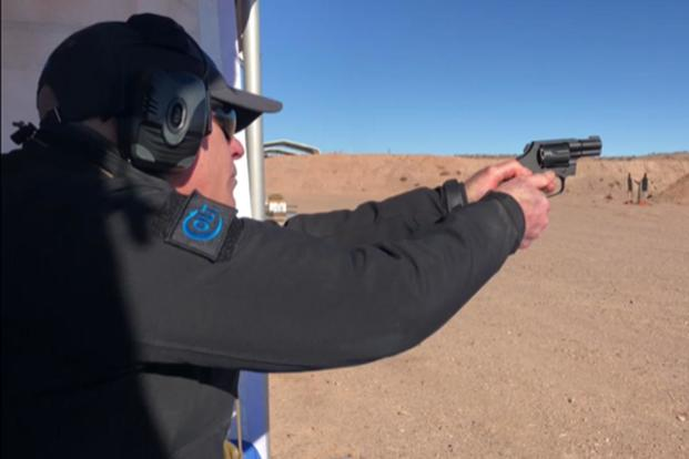 colt debuts night cobra for sleeker concealed carry