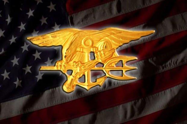 Seven SEALs Granted Immunity in Iraq War Crimes Prosecutions