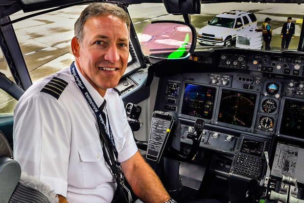 Commercial pilots typically require a high school diploma or equivalent while airline pilots typically require a bachelor's degree. All pilots who are paid to fly must have at least a commercial pilot's license from the Federal Aviation Administration.