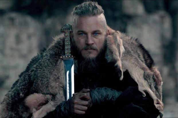 Why the Real Ragnar Lothbrok Is so Shrouded in Mystery | Military.com