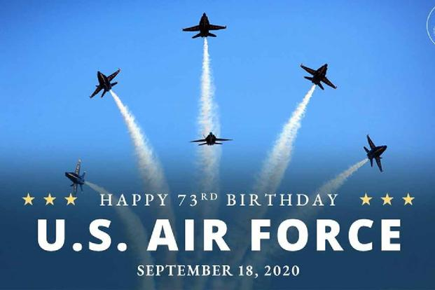 mil-air-force-birthday-mistake-1200.jpg?