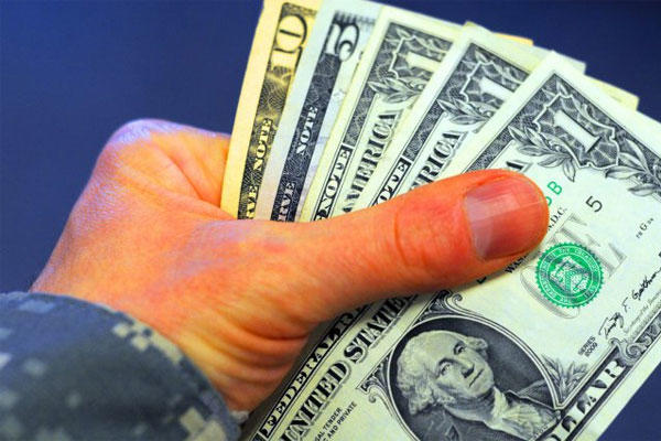 Military Bonuses Explained | Military com