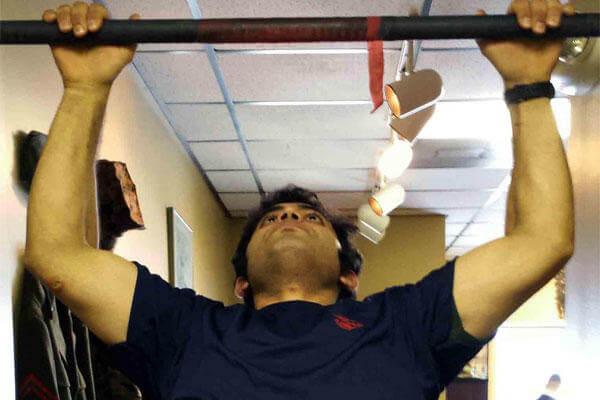 PT Progression Series: #3 — Max Rep Sets Workouts | Military com