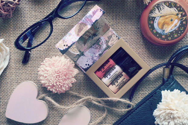 What should you put in a military spouse care package? (Photo: Stock image.)