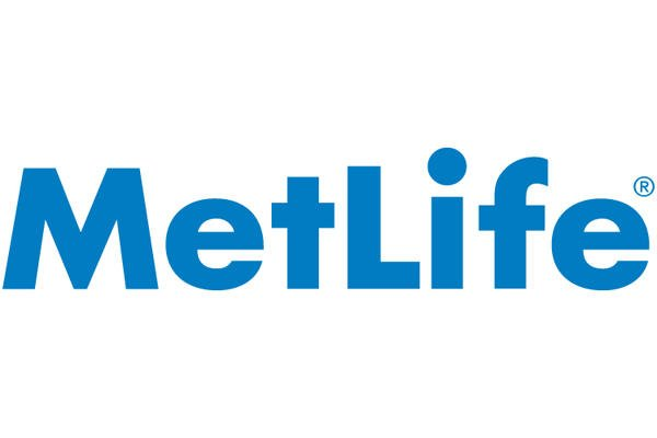 100k Jobs - MetLife