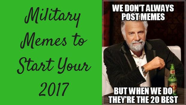 Meme Don T Stress Funny : 20 funny because they're true military memes military.com