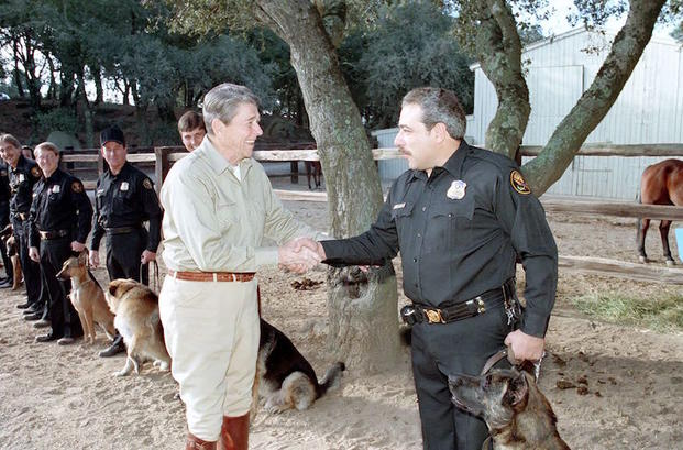 secret-service-dogs-have-been-protecting-presidents-for-40-years-photo-courtesy-of-the-reagan-library