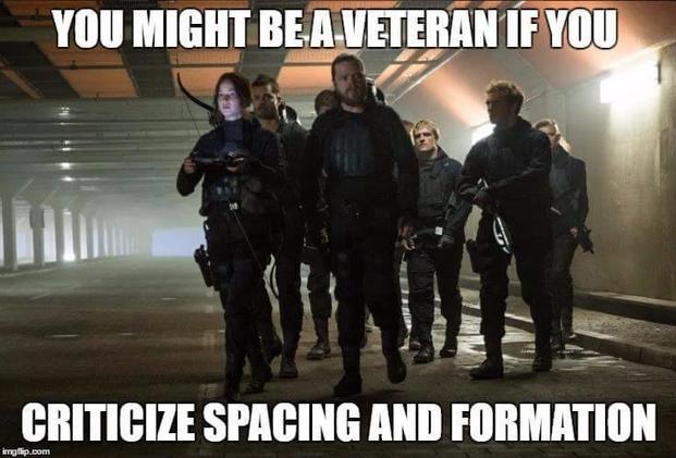Funny Memes For Veterans : Veterans day meme happy veterans day funny memes for facebook
