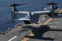 US Navy News, Navy Pay & Fitness Resources | Military com