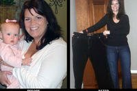 Military Spouse Weight Loss Plan