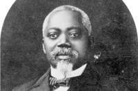 William H. Carney